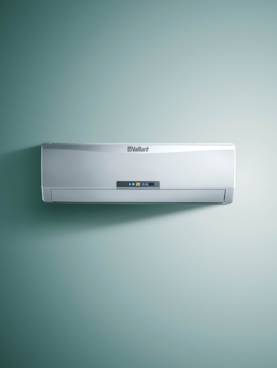 //www.vaillant.hr/media-master/global-media/vaillant/product-pictures/emotion/aircon13-11110-01-39963-format-3-4@570@desktop.jpg