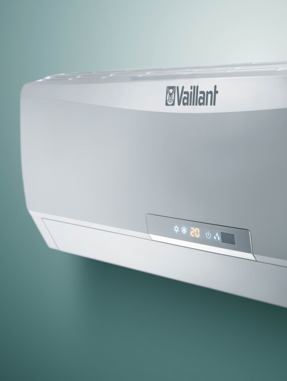 //www.vaillant.hr/media-master/global-media/vaillant/product-pictures/emotion/aircon13-11121-01-39964-format-3-4@570@desktop.jpg