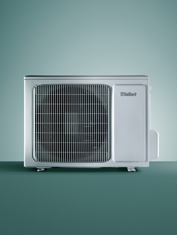 //www.vaillant.hr/media-master/global-media/vaillant/product-pictures/emotion/aircon13-11162-02-84372-format-3-4@570@desktop.jpg