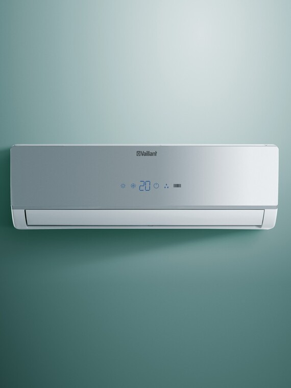 //www.vaillant.hr/media-master/global-media/vaillant/product-pictures/emotion/aircon13-11382-01-84374-format-3-4@570@desktop.jpg