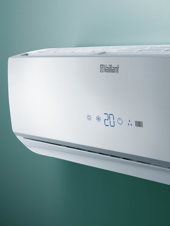 //www.vaillant.hr/media-master/global-media/vaillant/product-pictures/emotion/aircon13-11384-01-39970-format-3-4@570@desktop.jpg