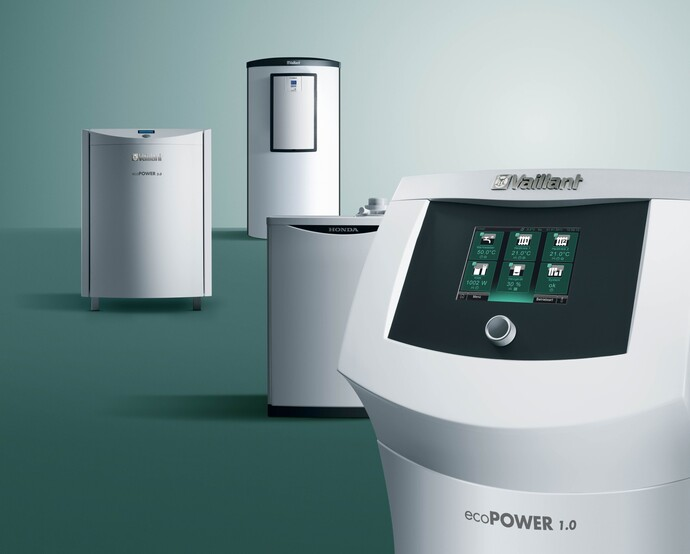 //www.vaillant.hr/media-master/global-media/vaillant/product-pictures/emotion/composing11-1098-02-40014-format-flex-height@690@desktop.jpg