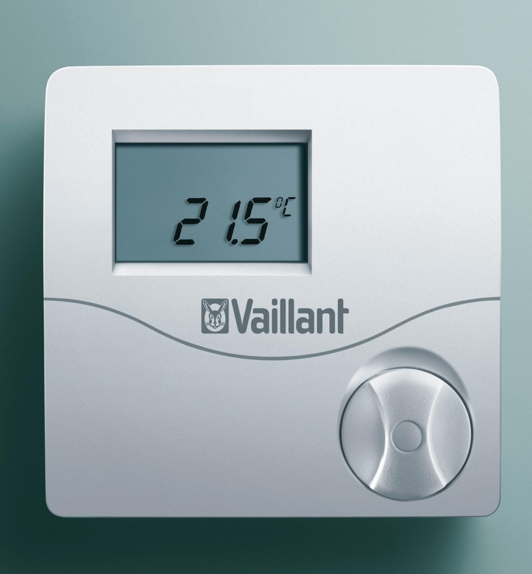 Što znači priključiti struju 50?