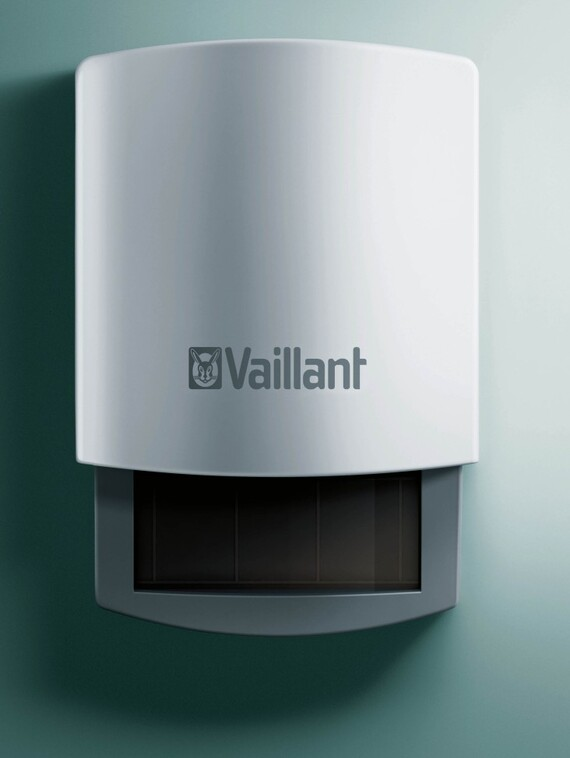 //www.vaillant.hr/media-master/global-media/vaillant/product-pictures/emotion/control07-1157-04-40548-format-3-4@570@desktop.jpg