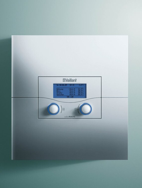 //www.vaillant.hr/media-master/global-media/vaillant/product-pictures/emotion/control07-1162-07-40549-format-3-4@570@desktop.jpg