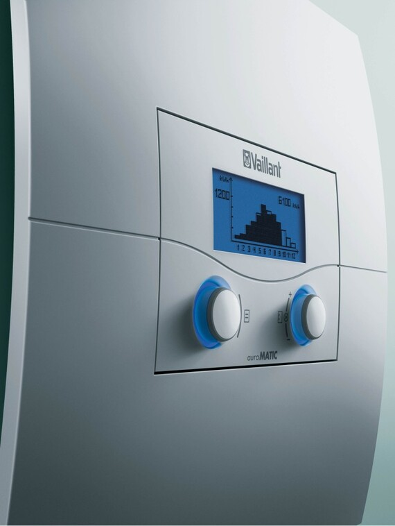 //www.vaillant.hr/media-master/global-media/vaillant/product-pictures/emotion/control07-1167-04-40550-format-3-4@570@desktop.jpg
