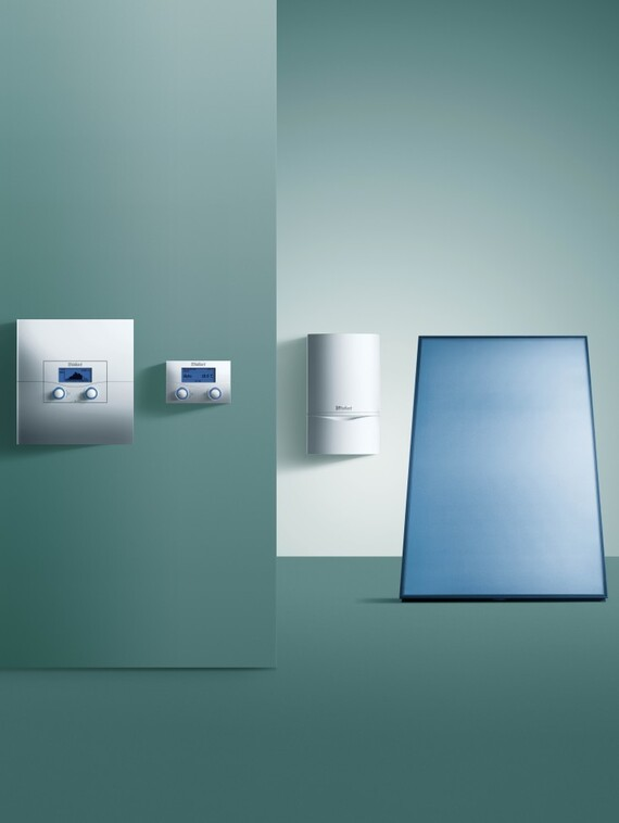//www.vaillant.hr/media-master/global-media/vaillant/product-pictures/emotion/control10-1496-01-40559-format-3-4@570@desktop.jpg