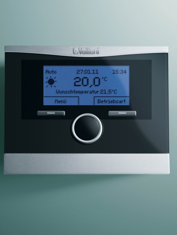 //www.vaillant.hr/media-master/global-media/vaillant/product-pictures/emotion/control11-1032-03-40560-format-3-4@570@desktop.jpg