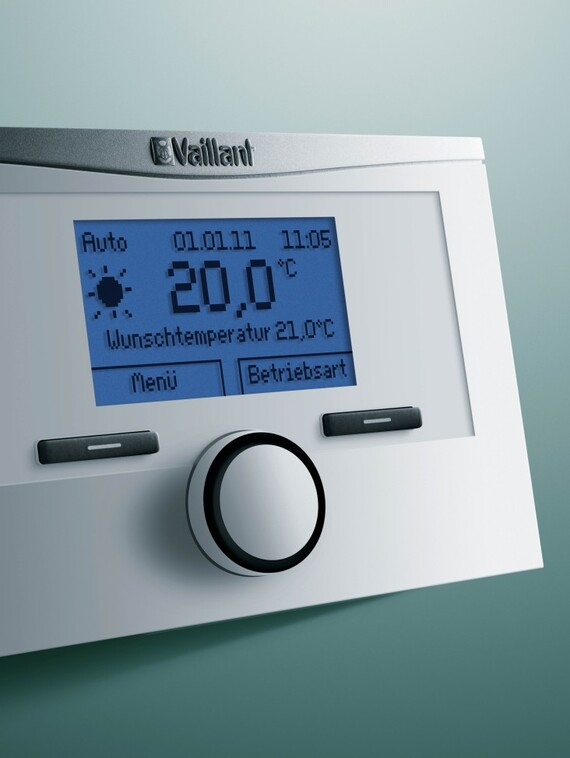 //www.vaillant.hr/media-master/global-media/vaillant/product-pictures/emotion/control11-1621-01-40583-format-3-4@570@desktop.jpg