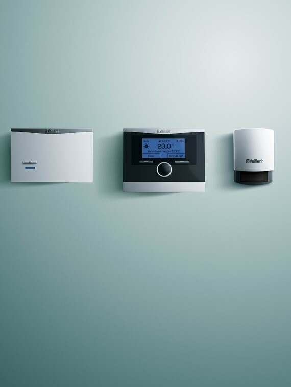 //www.vaillant.hr/media-master/global-media/vaillant/product-pictures/emotion/control12-1535-01-40602-format-3-4@570@desktop.jpg