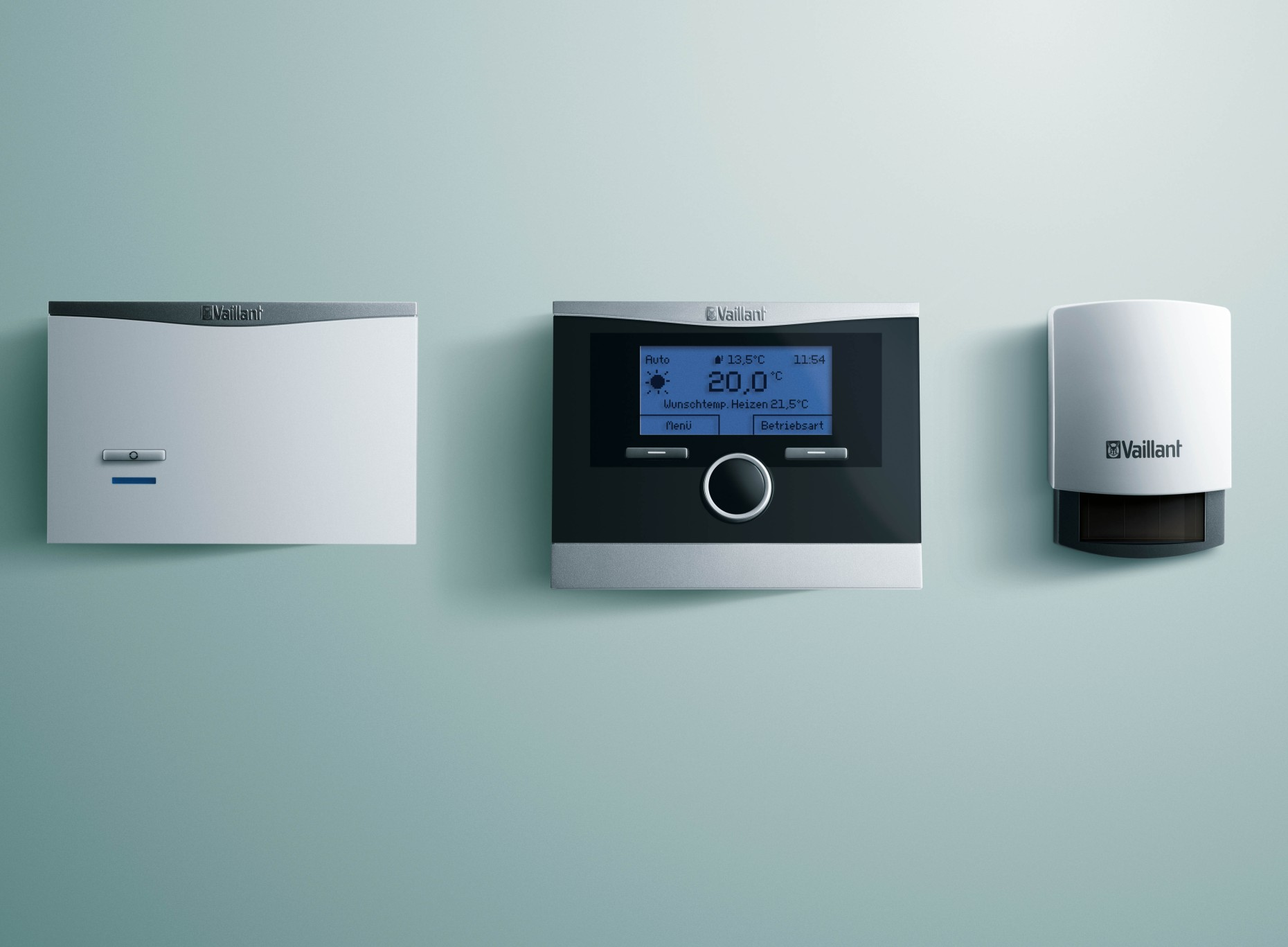 calormatic 470 atmosferski regulator vaillant. Black Bedroom Furniture Sets. Home Design Ideas