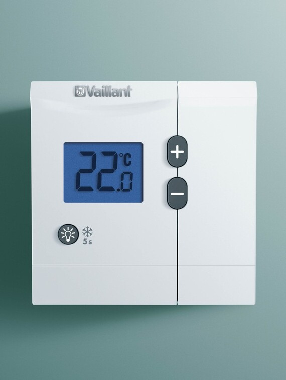 //www.vaillant.hr/media-master/global-media/vaillant/product-pictures/emotion/control13-11393-01-40616-format-3-4@570@desktop.jpg