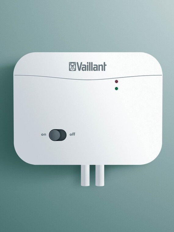 //www.vaillant.hr/media-master/global-media/vaillant/product-pictures/emotion/control13-11395-01-40617-format-3-4@570@desktop.jpg