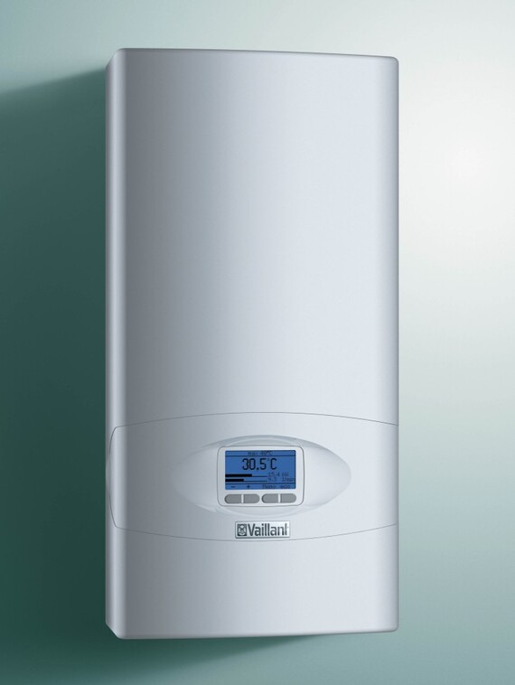 //www.vaillant.hr/media-master/global-media/vaillant/product-pictures/emotion/ea09-1137-02-40621-format-3-4@570@desktop.jpg
