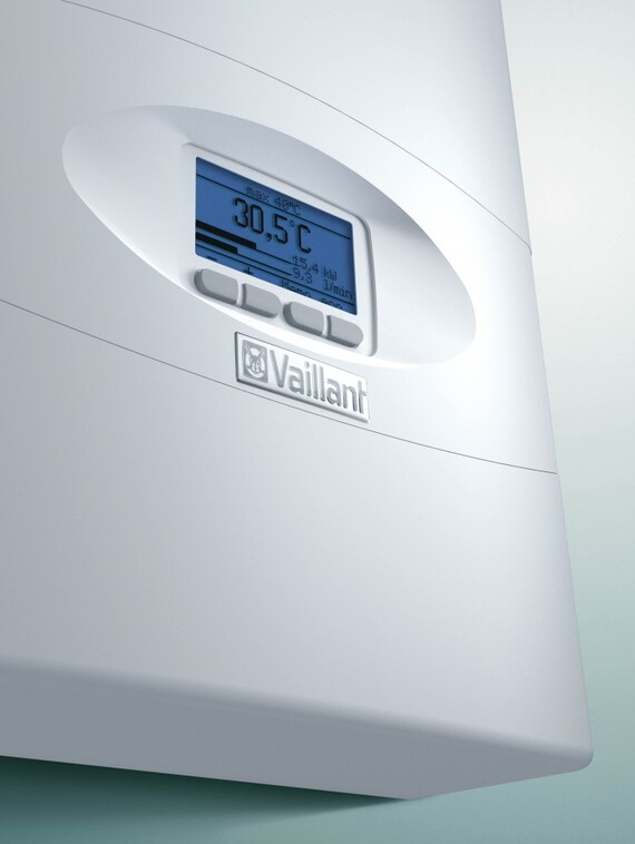 //www.vaillant.hr/media-master/global-media/vaillant/product-pictures/emotion/ea09-1139-02-40622-format-3-4@570@desktop.jpg