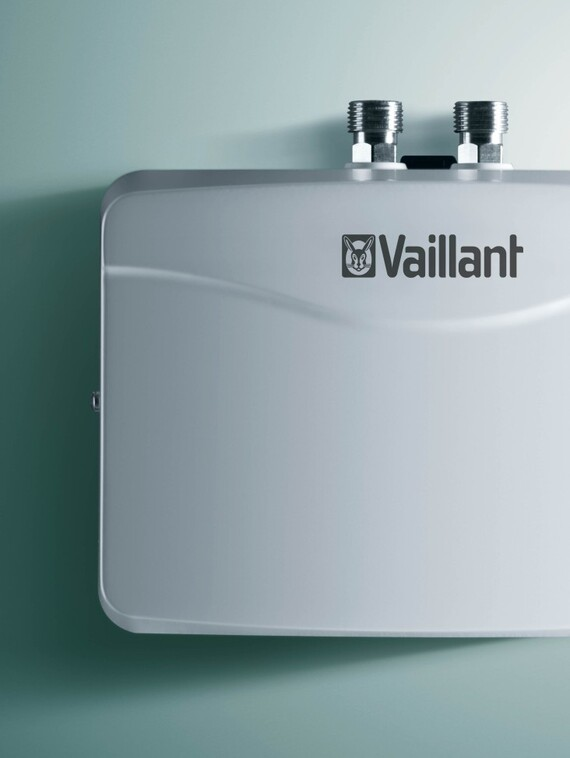 //www.vaillant.hr/media-master/global-media/vaillant/product-pictures/emotion/ea09-1688-01-40627-format-3-4@570@desktop.jpg