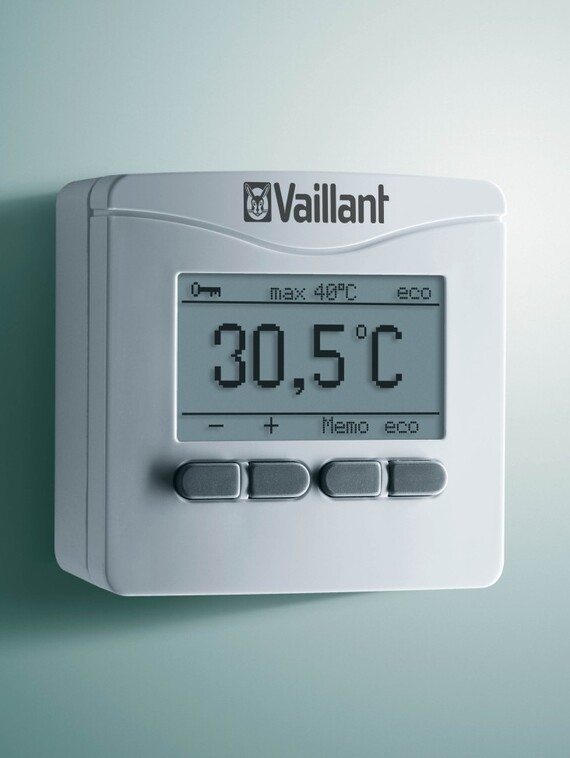 //www.vaillant.hr/media-master/global-media/vaillant/product-pictures/emotion/ea09-1690-02-40629-format-3-4@570@desktop.jpg