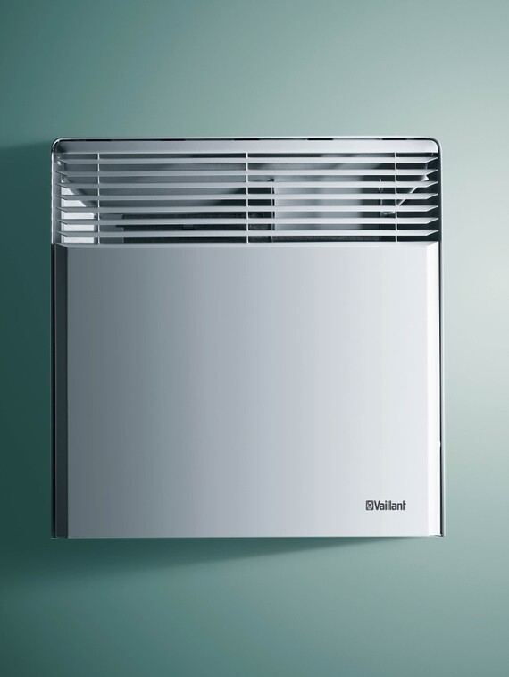 //www.vaillant.hr/media-master/global-media/vaillant/product-pictures/emotion/ea10-1502-01-40632-format-3-4@570@desktop.jpg