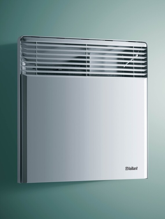 //www.vaillant.hr/media-master/global-media/vaillant/product-pictures/emotion/ea10-1503-01-40633-format-3-4@570@desktop.jpg