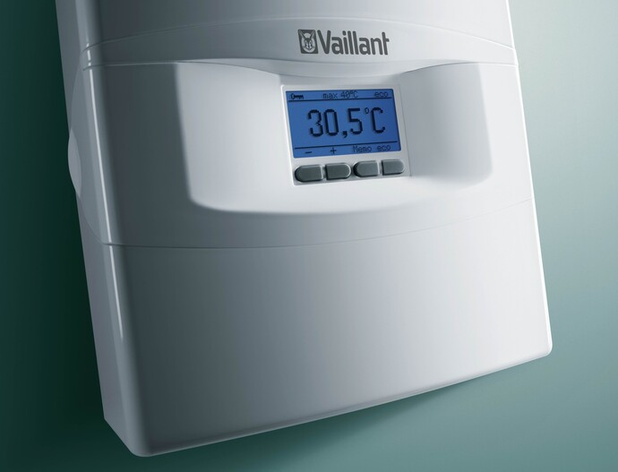 //www.vaillant.hr/media-master/global-media/vaillant/product-pictures/emotion/ea10-1819-01-40640-format-flex-height@690@desktop.jpg