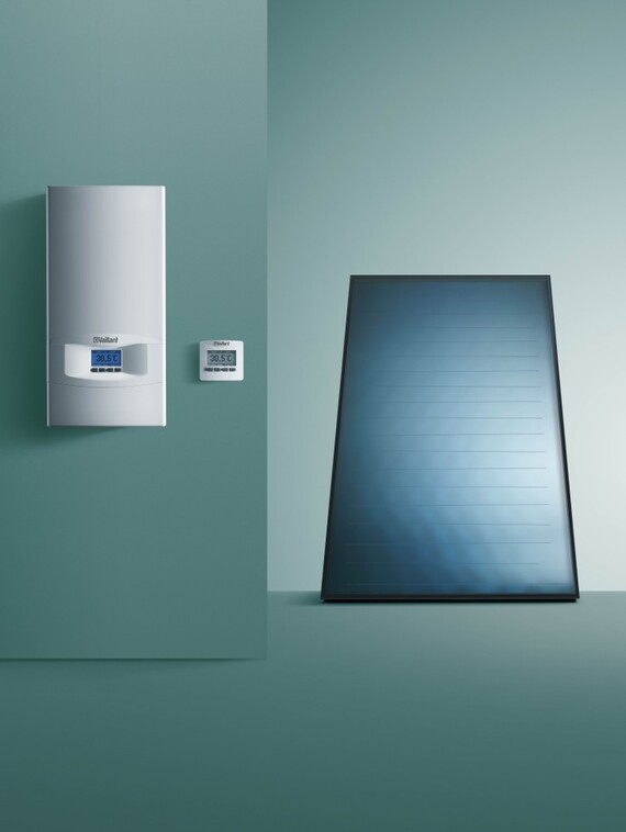 //www.vaillant.hr/media-master/global-media/vaillant/product-pictures/emotion/ea12-1010-02-40643-format-3-4@570@desktop.jpg