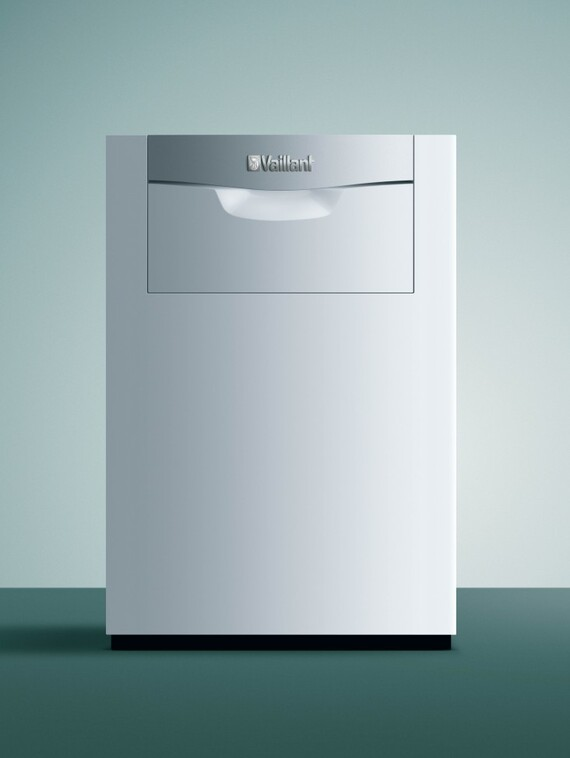//www.vaillant.hr/media-master/global-media/vaillant/product-pictures/emotion/fsgc08-1047-03-40653-format-3-4@570@desktop.jpg