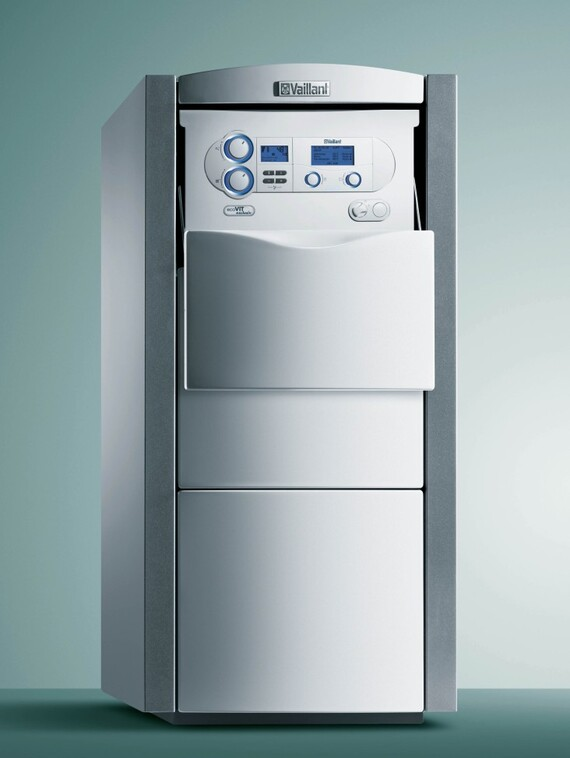//www.vaillant.hr/media-master/global-media/vaillant/product-pictures/emotion/fsgc08-1110-02-40657-format-3-4@570@desktop.jpg