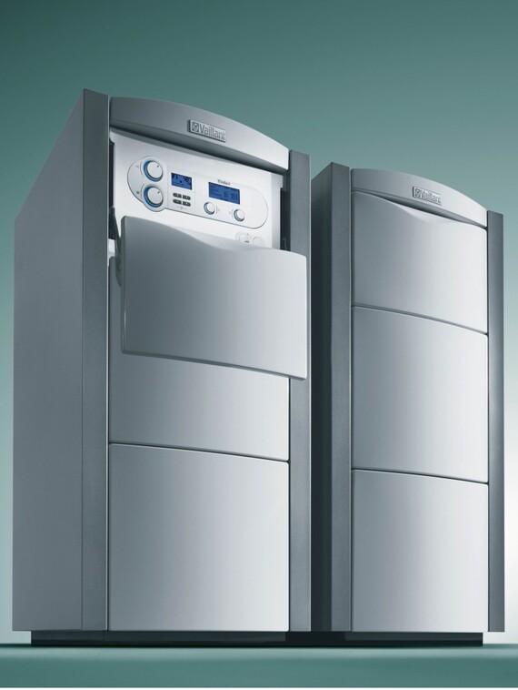 //www.vaillant.hr/media-master/global-media/vaillant/product-pictures/emotion/fsgc09-1350-02-40661-format-3-4@570@desktop.jpg