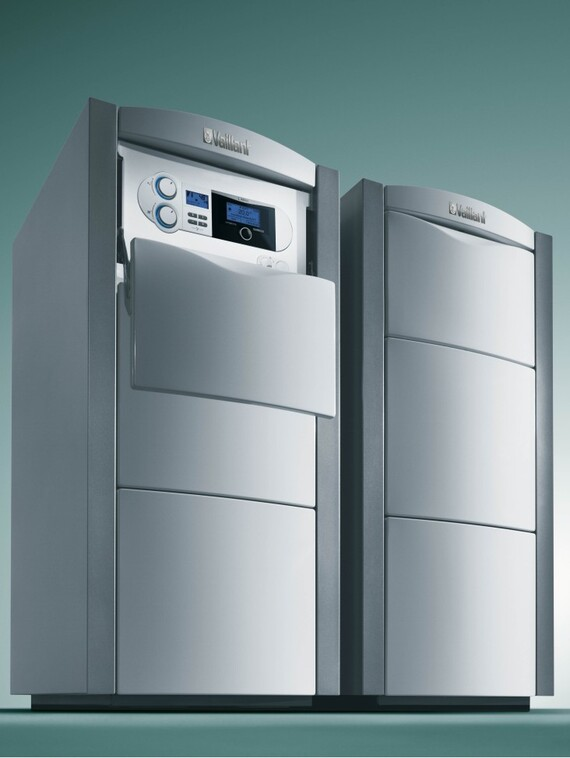 //www.vaillant.hr/media-master/global-media/vaillant/product-pictures/emotion/fsgc09-1350-03-40662-format-3-4@570@desktop.jpg