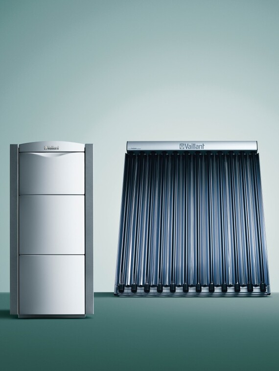 //www.vaillant.hr/media-master/global-media/vaillant/product-pictures/emotion/fsgc10-1128-02-40663-format-3-4@570@desktop.jpg