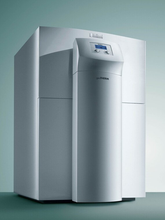 //www.vaillant.hr/media-master/global-media/vaillant/product-pictures/emotion/hp08-1153-06-42815-format-3-4@570@desktop.jpg