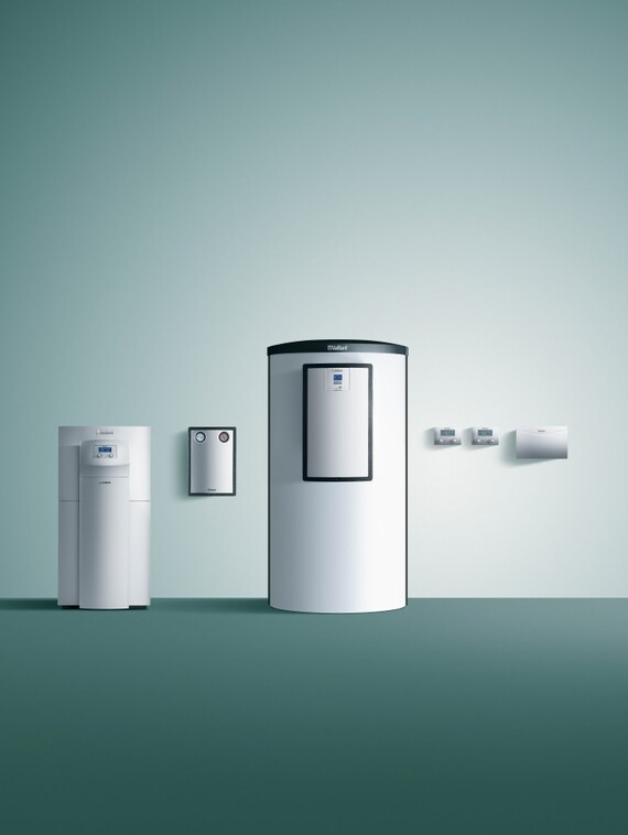 //www.vaillant.hr/media-master/global-media/vaillant/product-pictures/emotion/hp10-1412-03-42827-format-3-4@570@desktop.jpg