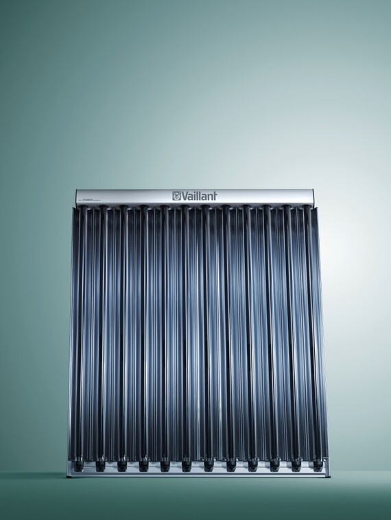 //www.vaillant.hr/media-master/global-media/vaillant/product-pictures/emotion/solar08-1551-02-127205-format-3-4@570@desktop.jpg