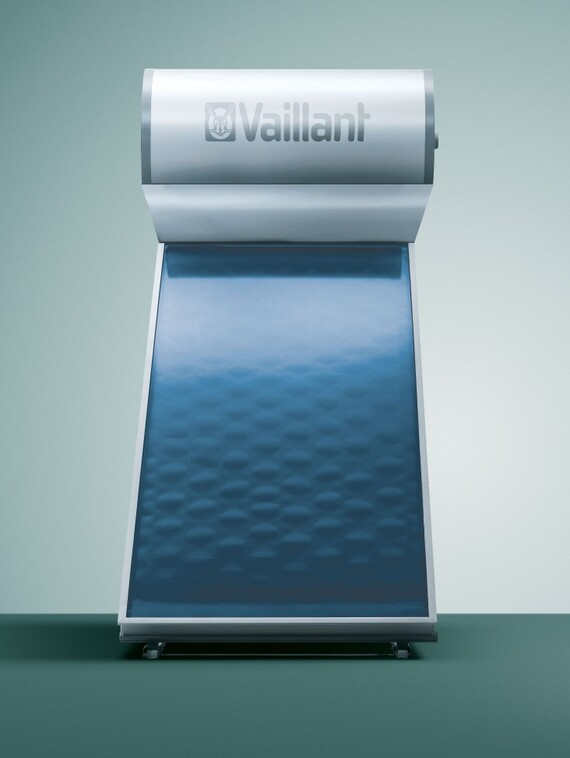 //www.vaillant.hr/media-master/global-media/vaillant/product-pictures/emotion/solar14-12024-01-107684-format-3-4@570@desktop.jpg