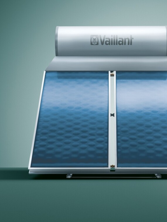 //www.vaillant.hr/media-master/global-media/vaillant/product-pictures/emotion/solar14-12026-01-107685-format-3-4@570@desktop.jpg