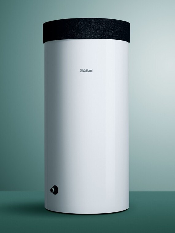 //www.vaillant.hr/media-master/global-media/vaillant/product-pictures/emotion/storage13-11752-01-127202-format-3-4@570@desktop.jpg