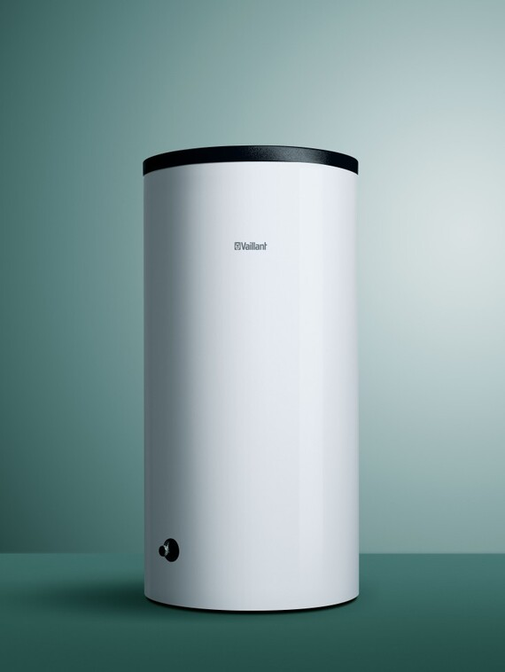 //www.vaillant.hr/media-master/global-media/vaillant/product-pictures/emotion/storage13-11754-01-105084-format-3-4@570@desktop.jpg