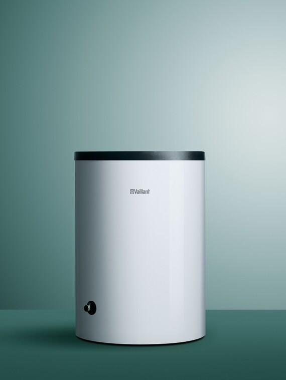 //www.vaillant.hr/media-master/global-media/vaillant/product-pictures/emotion/storage13-11755-01-105085-format-3-4@570@desktop.jpg