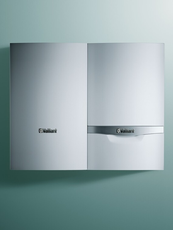 //www.vaillant.hr/media-master/global-media/vaillant/product-pictures/emotion/storage13-11768-01-105086-format-3-4@570@desktop.jpg