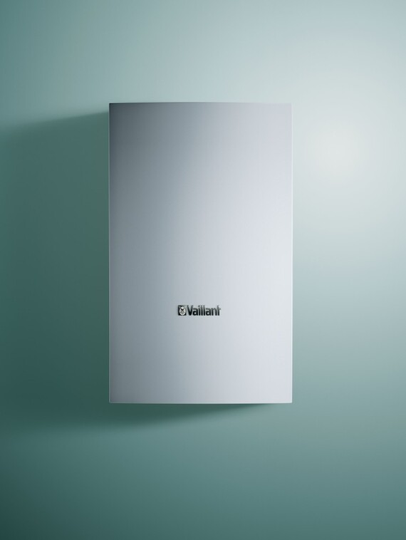 //www.vaillant.hr/media-master/global-media/vaillant/product-pictures/emotion/storage13-11769-01-105087-format-3-4@570@desktop.jpg