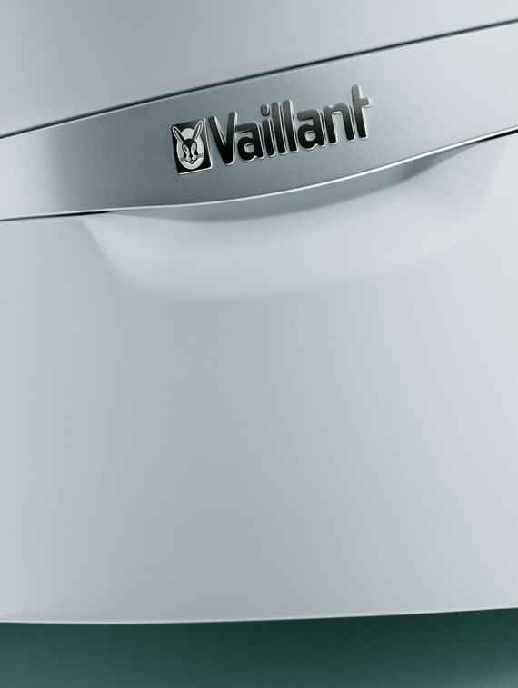 //www.vaillant.hr/media-master/global-media/vaillant/product-pictures/emotion/storage13-11770-01-105088-format-3-4@570@desktop.jpg