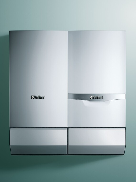 //www.vaillant.hr/media-master/global-media/vaillant/product-pictures/emotion/storage13-11857-01-105091-format-3-4@570@desktop.jpg