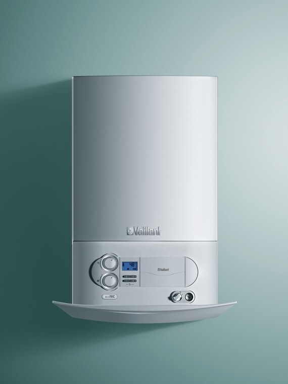 //www.vaillant.hr/media-master/global-media/vaillant/product-pictures/emotion/whbc07-1314-03-107687-format-3-4@570@desktop.jpg