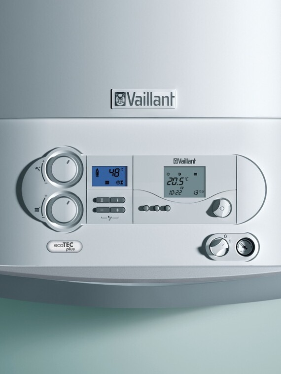 //www.vaillant.hr/media-master/global-media/vaillant/product-pictures/emotion/whbc07-1442-03-104943-format-3-4@570@desktop.jpg