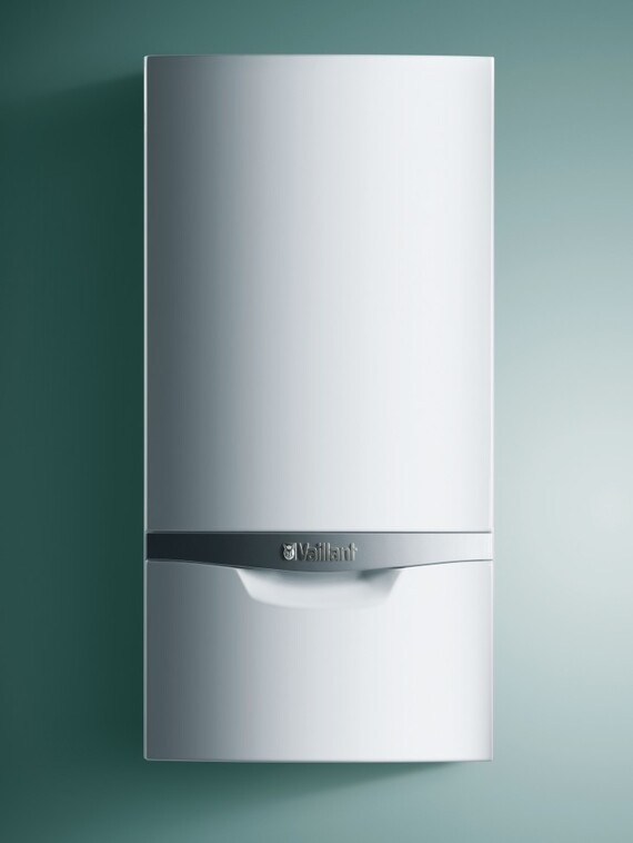 //www.vaillant.hr/media-master/global-media/vaillant/product-pictures/emotion/whbc11-1640-02-127203-format-3-4@570@desktop.jpg