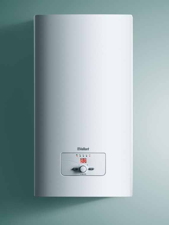 //www.vaillant.hr/media-master/global-media/vaillant/product-pictures/emotion/whbel10-1228-01-106161-format-3-4@570@desktop.jpg