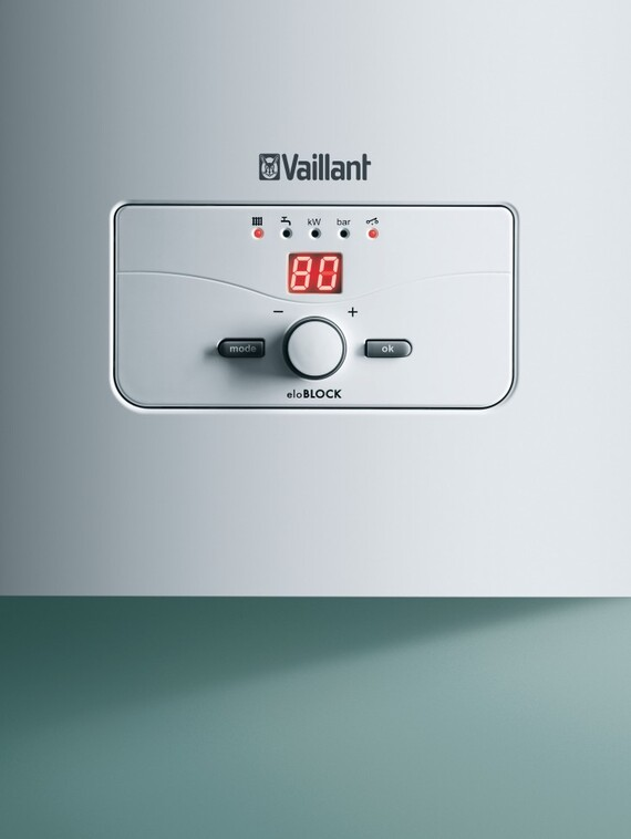 //www.vaillant.hr/media-master/global-media/vaillant/product-pictures/emotion/whbel10-1230-01-106162-format-3-4@570@desktop.jpg