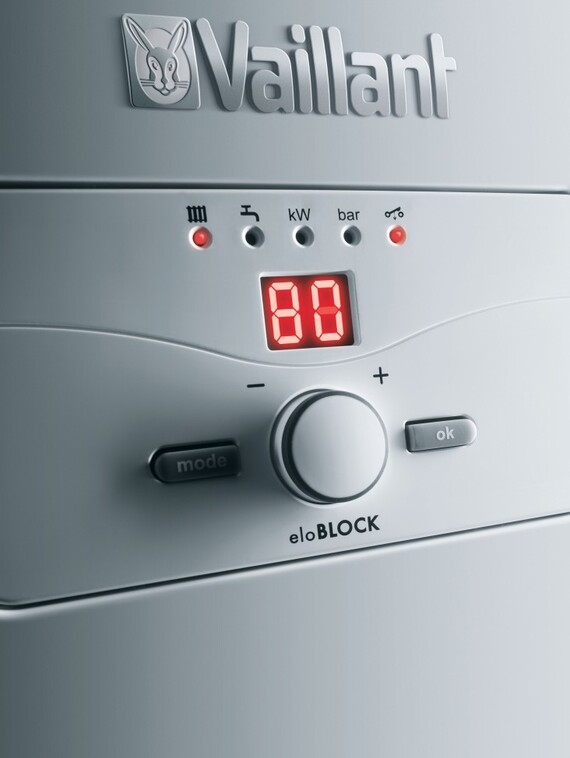 //www.vaillant.hr/media-master/global-media/vaillant/product-pictures/emotion/whbel10-1331-02-106163-format-3-4@570@desktop.jpg