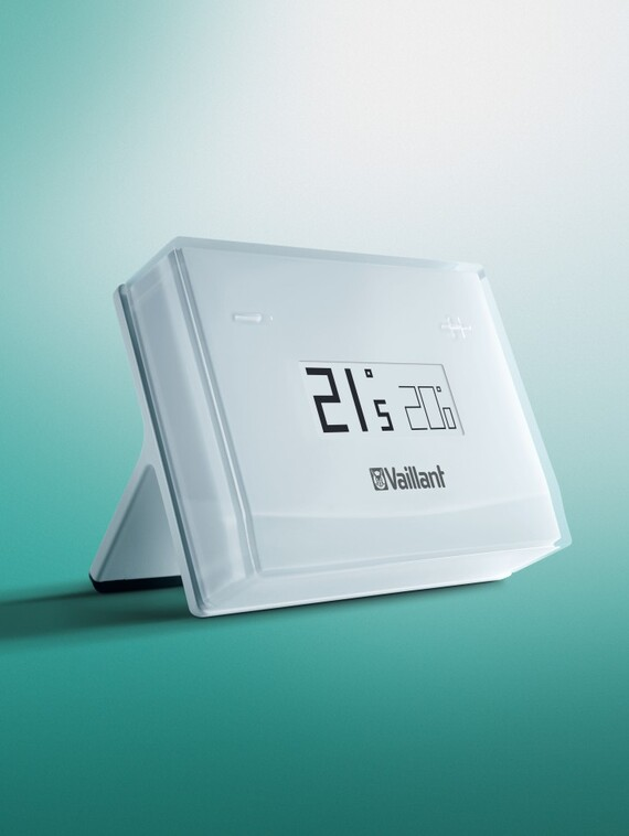 //www.vaillant.hr/media-master/global-media/vaillant/product-pictures/erelax/control15-12596-01-554089-format-3-4@570@desktop.jpg