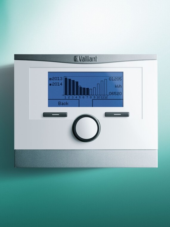 //www.vaillant.hr/media-master/global-media/vaillant/product-pictures/multimatic-700/control14-12176-01-554092-format-3-4@570@desktop.jpg